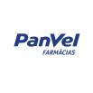 Logo Panvel