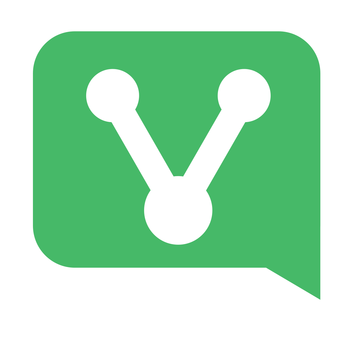 Logo Vakinha